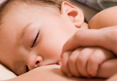 Allaitement maternel, mastite, traitement, bébé, maternité, maman.