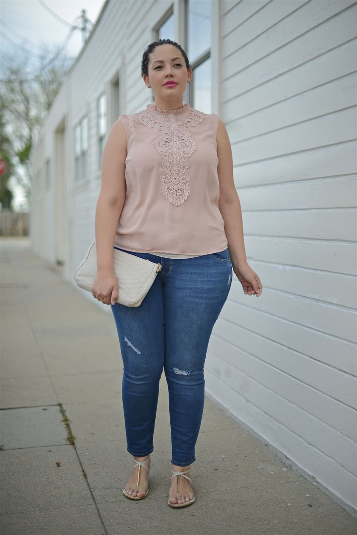 356 Best What To Wear To Coach Summit Girls Images On Pinterest Casual Wear Feminine Fashion