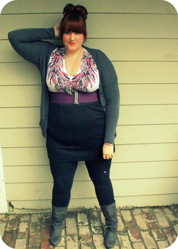 157 Best Plus Size .. Above Average And Beyond...... Images On Pinterest