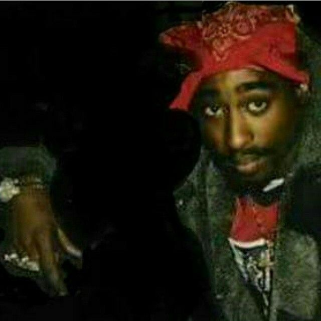 the history of the outlawz and tupac shakur Actor and hip-hop recording artist tupac shakur is shot several times in las  vegas, nevada, after attending a boxing match shakur was riding in a black  bmw.