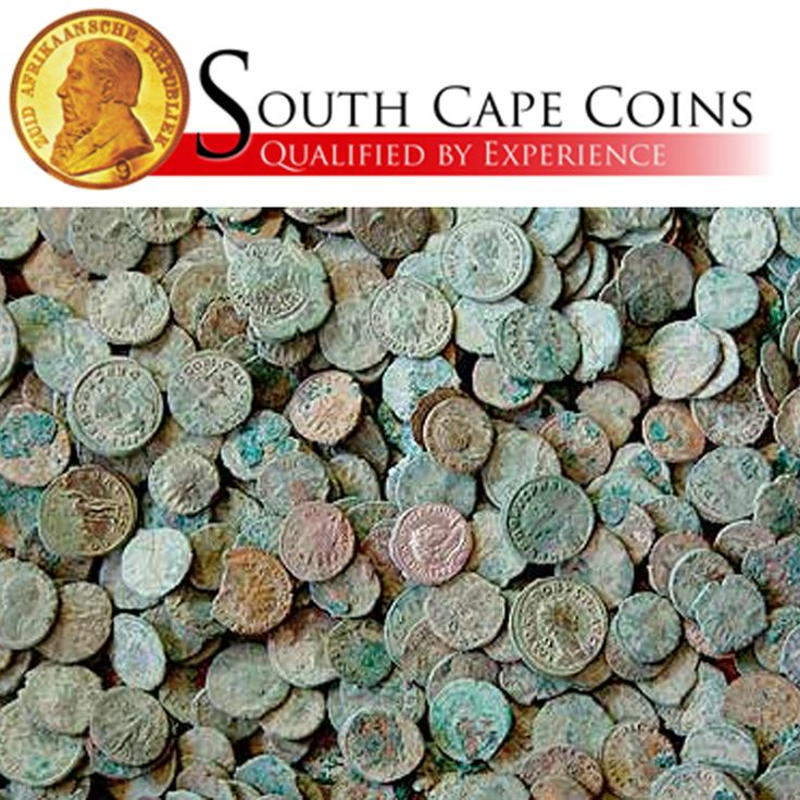 A metal Detector enthusiast named Dave Crisp from Wiltshire in the UK was busy detecting on a farm when he found 21 roman coins. When he dug deeper he found a staggering treasure. A pot weighing 160kg's containing 52500 Roman coins. Experts say the find is worth around $1 million. #Treasure #RomanCoins