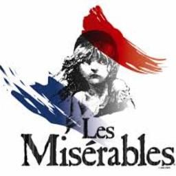 Les Miserables The Musical - On my own recorded by _HENAR and laulip19 on Sing! Karaoke. Sing your favorite songs with lyrics and duet with celebrities.