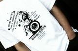 Men's T-Shirt    dieingbreedapparel.com  (hot rod, rat rod, rockabilly, rockabilly clothing, work shirt, button up, greaser, greaser clothing, 1950's inspired)