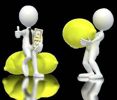 A former OTC market maker reveals secrets of inside information on short selling and short squeezes and stock trading >> short selling, short squeeze, short selling stocks, otc stock, penny stock, stock trading --> http://otcshortreport.com/blog/author/john-lux/