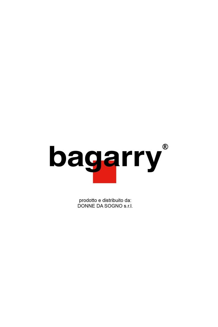 Bagarry - Collection Fall Winter 2016/17 http://www.donnedasogno.it/