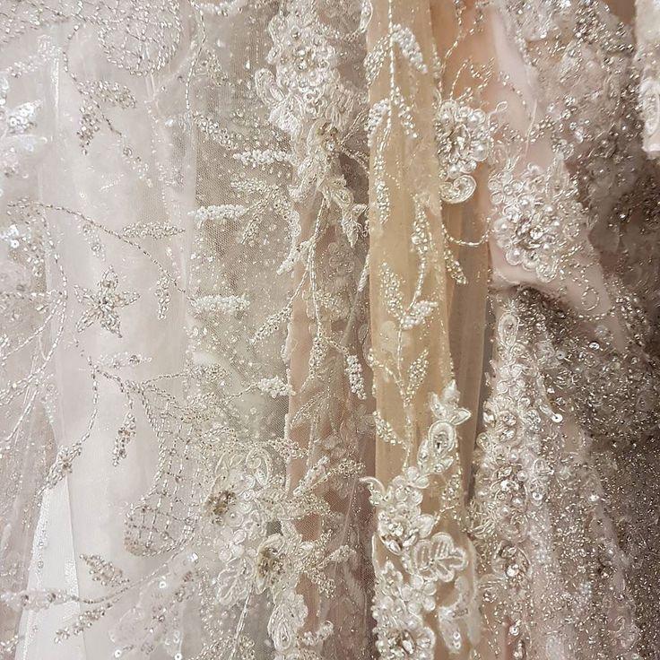 Hochzeitsmesse Today  @kempinski_frankfurt  @sioedam_couture