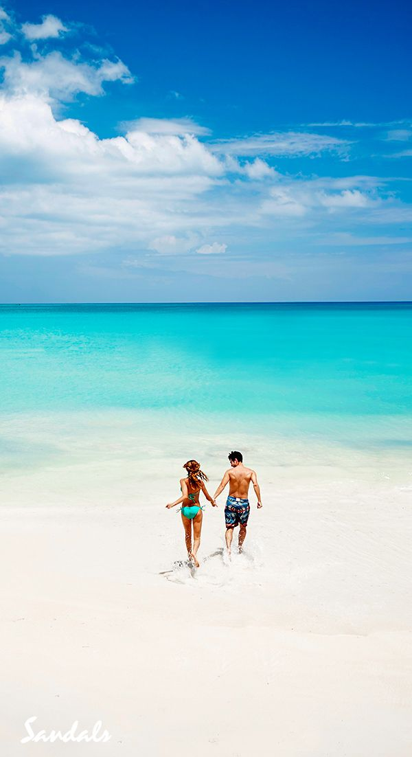 Experience a Five Star Luxury Included® Honeymoon to the Caribbean. With luxurious accommodations, the best land and watersports, and an array of top gourmet dining options, our romantic honeymoon holidays are all-inclusive, all-unlimited, all the time. So leave your worries and wallet behind and spend your honeymoon dedicated to each other.
