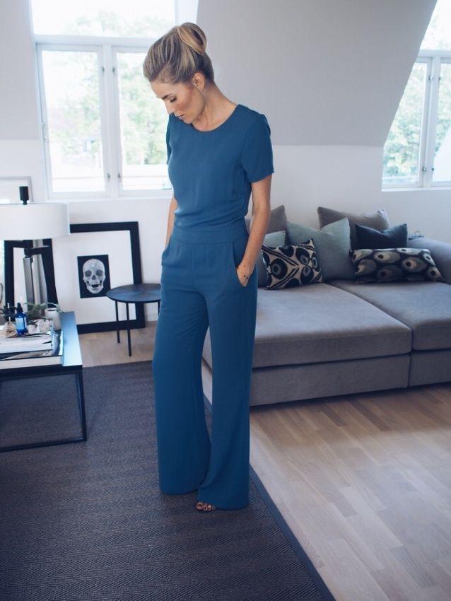 die besten 25 fr hlings stil ideen auf pinterest fr hjahrsmode h bsche fr hlingsoutfits und. Black Bedroom Furniture Sets. Home Design Ideas