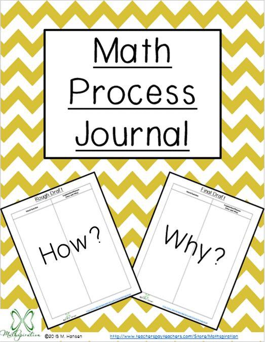How i developed an interest in maths