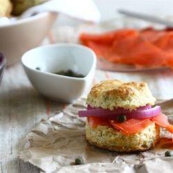 Pin by Vicky Bakaitis on Baking-I love freshly baked breads | Pintere ...