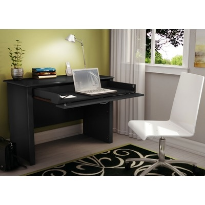 best wayfair than of computer elegant drawers and smart contemporary adretcient desk unique lovely fresh small home sets with