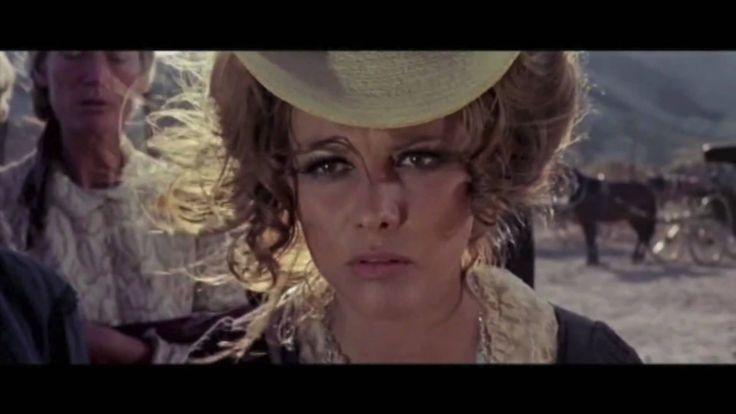 Věra Špinarová - Jednoho dne se vrátíš (Tenkrát na západě)