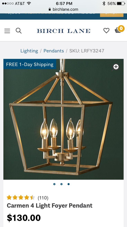 best lighting images on pinterest pendant lamp pendant