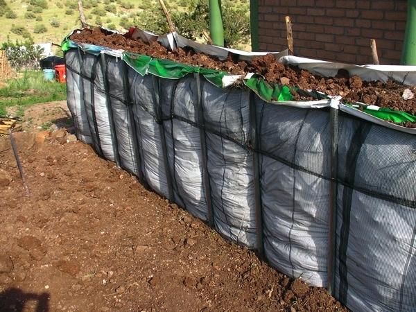 Inexpensive Retaining Wall Ideas Introduction A Cheap Way To Build Walls Retaining Walls Benches And Shelves Cheap Retaining Wall Ideas Uk Cheap Retaining Wall Inexpensive Retaining Wall Ideas Diy Retaining Wall