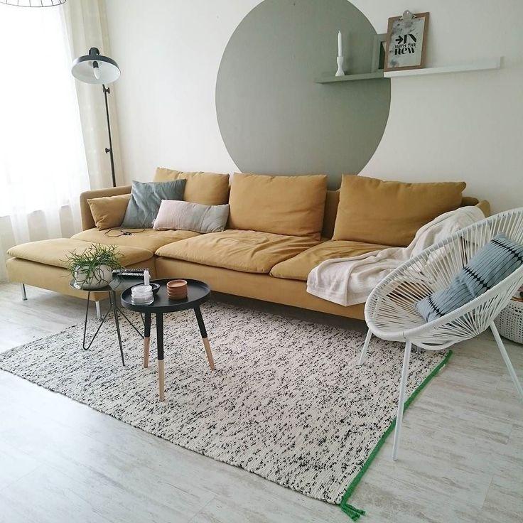 427 besten wohnzimmer bilder auf pinterest wohnideen wohnzimmer ideen und sch ner wohnen. Black Bedroom Furniture Sets. Home Design Ideas