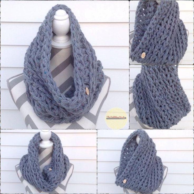 64 best Crochet Hat Patterns images on Pinterest | Sombreros de ...