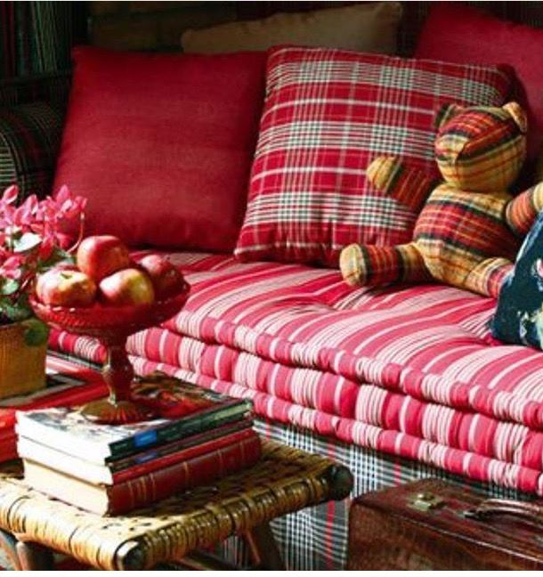 30 best Sig Bergamin images on Pinterest | Living room, Arquitetura ...