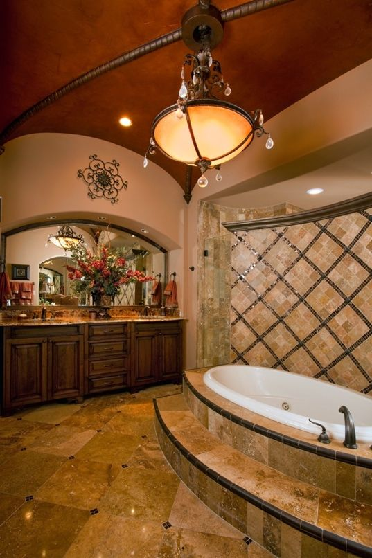 Bathroom Remodeling Lancaster Pa Exterior Home Design Ideas Fascinating Bathroom Remodeling Lancaster Pa Exterior