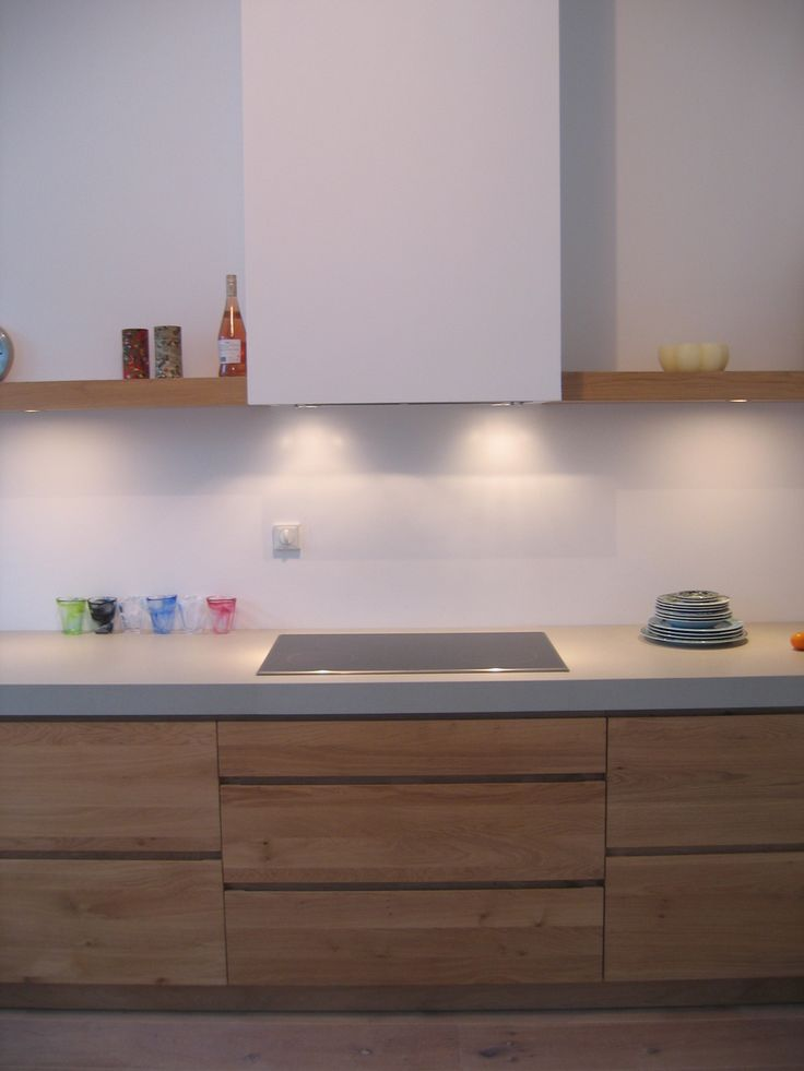 138 best Keuken images on Pinterest   Kitchen designs, Kitchen ...