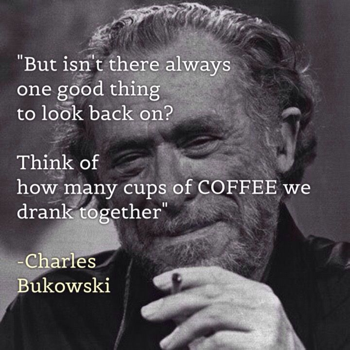 Bukowski Quotes About Women: 180 Best Oh Charles... Images On Pinterest