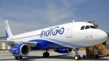Budget carrier IndiGo is introducing 47 new flights on its existing network during October 2016. With this and the induction of five new Airbus A320 aircraft during the month, the airline's frequency will increase to 883 daily. Additionally, to further extend connectivity, IndiGo will operate more flights connecting the metros to the key cities including Delhi, Kolkata, Chennai, Bhubaneswar, Lucknow, Guwahati and Patna. With maiden flights connecting Port Blair to Delhi and Kolkata and…