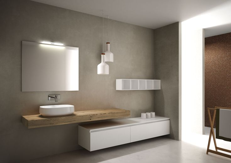 10 best images about bagni moderni on pinterest style - Bagni moderni design ...