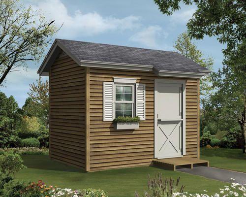 Garden Sheds Menards 12 best 54 fen - shed images on pinterest | garden sheds, garden