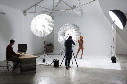 Lights camera action via http://www.dayasrioa.top/fashion-photoshoot-studio/ #pocouno #events #pocounoevents #photo #photography #photoshoot #shoot #White #Lighting #flash #creative #creativestudio #studio