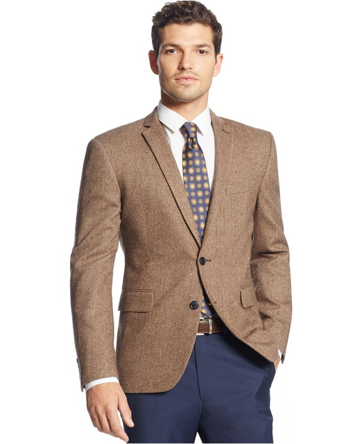 17 Best ideas about Mens Sport Coat on Pinterest | Classic mens