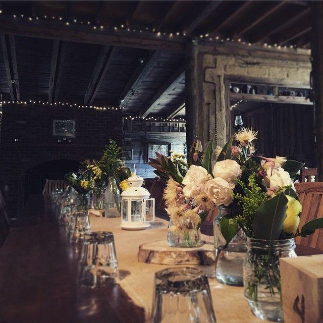www.sassafrasflowerdesign.com.au