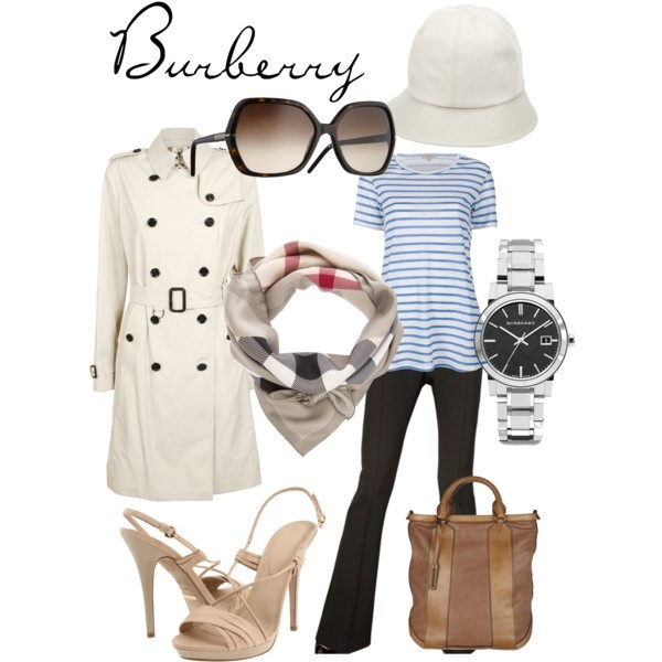 Burberry: Bling, Shoes, White Accessories, Burberry, Forever, Clothes, Springtime, Purses