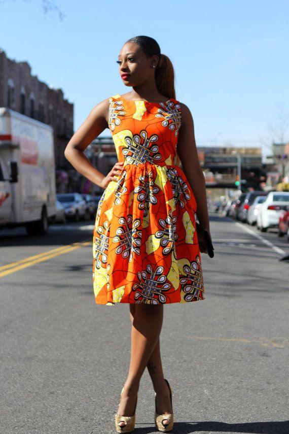 Images ghana dresses for sale