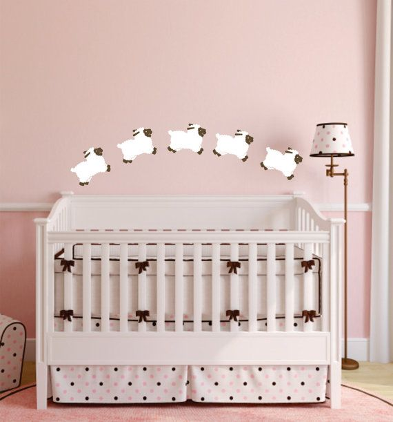 Best  Baby Wall Decals Ideas On Pinterest Baby Wall Stickers - Monogram wall decals for nursery