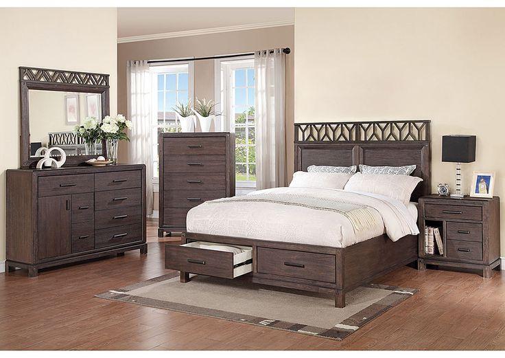 27 best bedroom images on Pinterest 34 beds Bedroom furniture