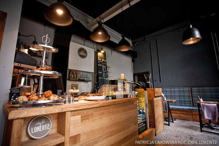 PATRYCJA DMOWSKA FOT. CAFE LORENTZ