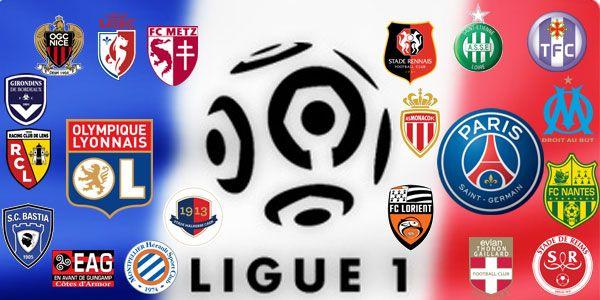 Jadwal Bola Malam hari ini - Liga Francis 16 & 17 Dec 2017 - Jadwal Bola malam hari ini | Live Streaming Bola | Berita Bola Terkini