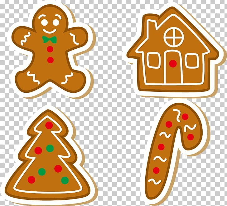 Biscuit Christmas Gingerbread Png Biscuits Butter Cookie Christ Christmas Cookie Christ Merry Christmas Vintage Merry Christmas Funny Christmas Lettering