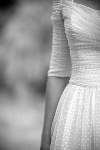 La parfaite robe de mariée #26 (robe Anne Barge)
