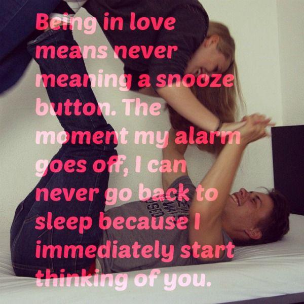 35 + #Romantic #Good #Night #Quotes For #Boyfriend
