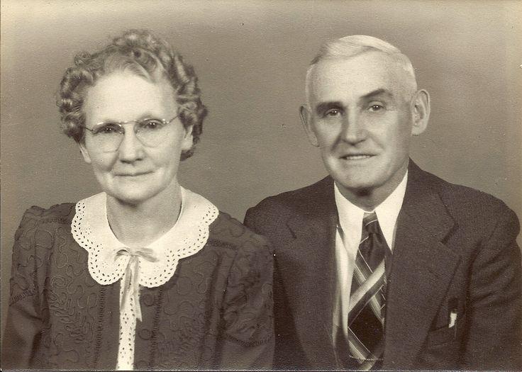 Tending The Family Tree #genealogy #familyhistory