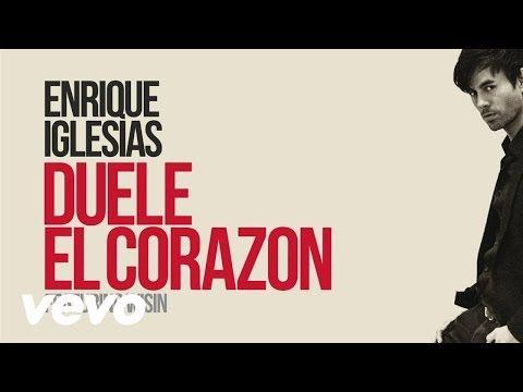"""Desde Esa Noche"" Thalía feat. Maluma Official Music Video ""Desde Esa Noche"" available on iTunes here: http://smarturl.it/DesdeEsaNoche ""Desde Esa Noche"" als..."