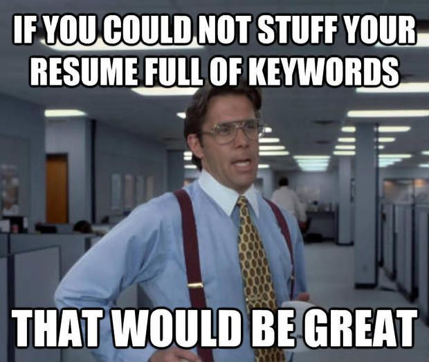 76 best Employment images on Pinterest Career advice, Gym and Career - barney stinson resume