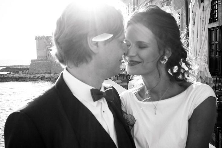 Real wedding in Italy by WHITE fashion wedding photographer http://www.whitefashionphotographer.com