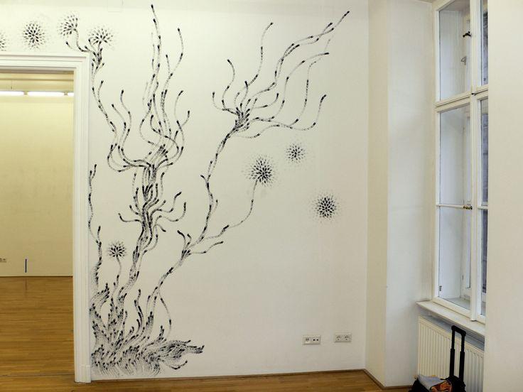 judith braun | About Art & Design