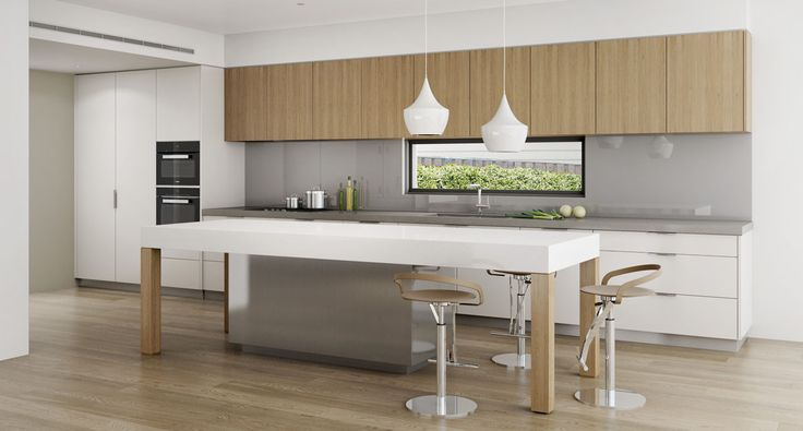 128 Best Studio Concept Kitchens Images On Pinterest Concept Kitchens Contemporary Kitchen