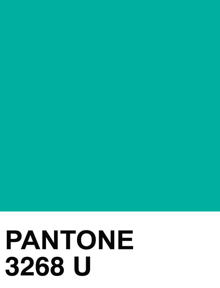 Pantone solid uncoated: Color swatches for week... Color inspiration.  #colors #Pantone #inspiration