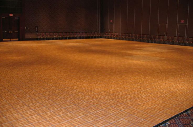 1000 images about dance tiles on pinterest wood insert for Modular basement flooring