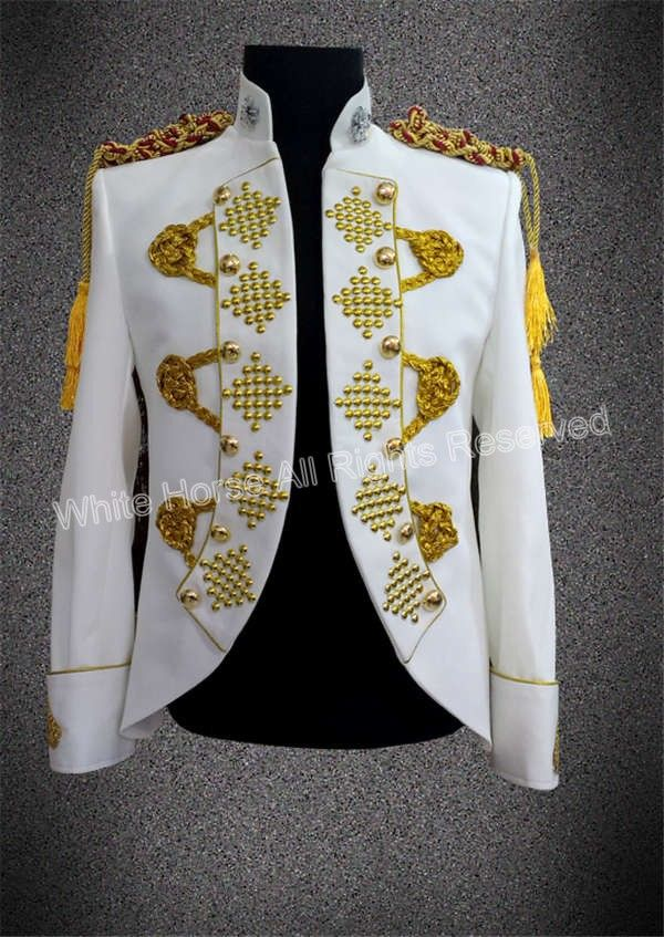 Cheap men silk jacket, Buy Quality men summer jacket directly from China men army jacket Suppliers: Special design Mandarin collar chaqueta americana hombre jacket men luxury blazer Chinese style white mens performance jackets