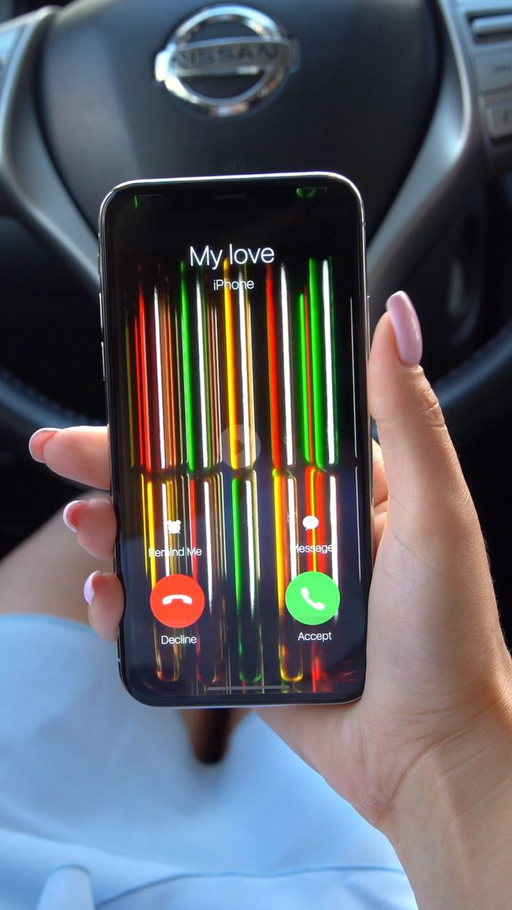 Best ringtones collection and asmr wallpapers in one app