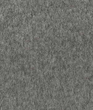 Ralph Lauren Burke Wool Plain Inline Charcoal Fabric
